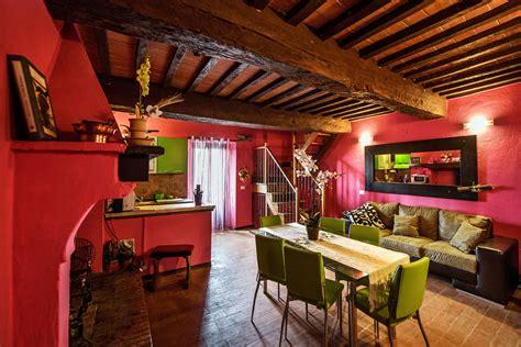 abbinamenti colori interni casa view images colori interni casa per scegliere i colori