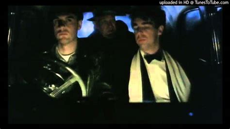pet shop boys always on my mind in my house pet shop boys always on my mind cover by fully youtube