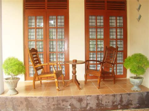 Home Windows Design In Sri Lanka | fresh windows designs for home sri lanka dd1 18633