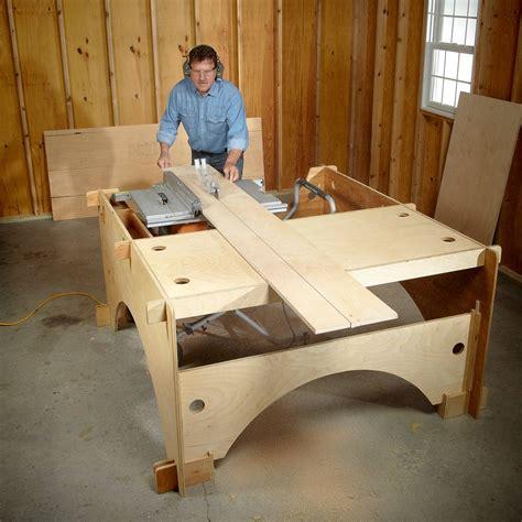 diy table  table