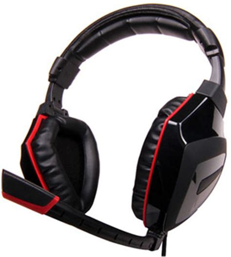 Headset Gaming X7 armaggeddon avatar pro x7 5 1 dolby gaming headset mwave au