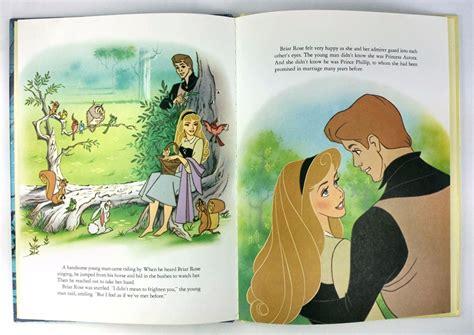 sleeping and the fairies disney classic golden book books 2 walt disney classic big golden book pinocchio sleeping