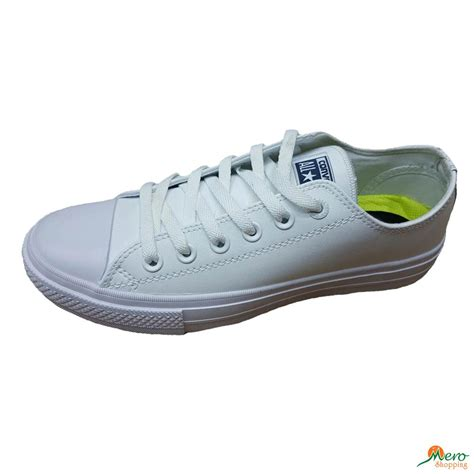 buy leather half converse design shoes in nepal