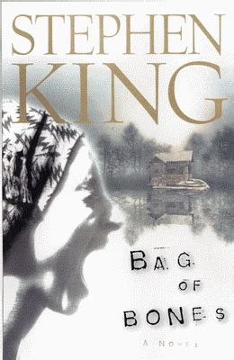 bag of bones wikis the wiki