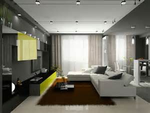 home color schemes interior simple ways to make your apartment feel like home