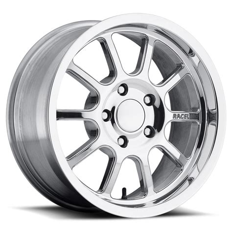 wagen wheels thor motorworks g10 wheels for g wagen gwagenparts