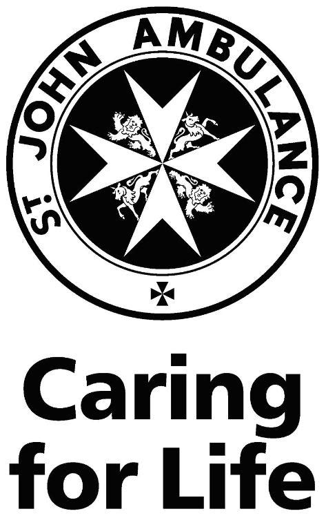 City Centre Division | St John ambulance | My Brighton and