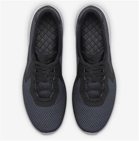 Converse Modern Htm converse auckland modern low top htm sneaker bar detroit