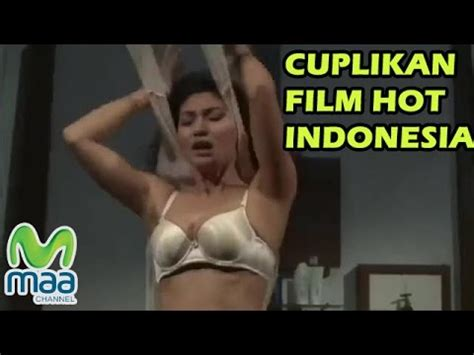 film ftv indonesia hot ayu azhari sexy vidoemo emotional video unity