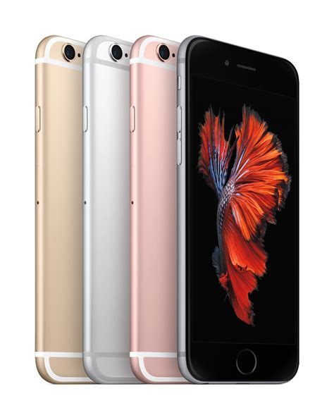 iphone 6s will be available through vodacom and mtn