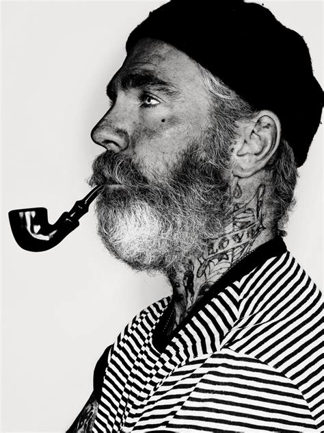 hold fast is an old sailor tattoo in danish it means 1000 images about hold fast on pinterest