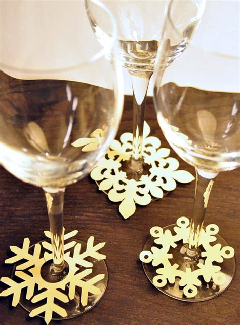 wine glass slippers 17 best images about ideas on