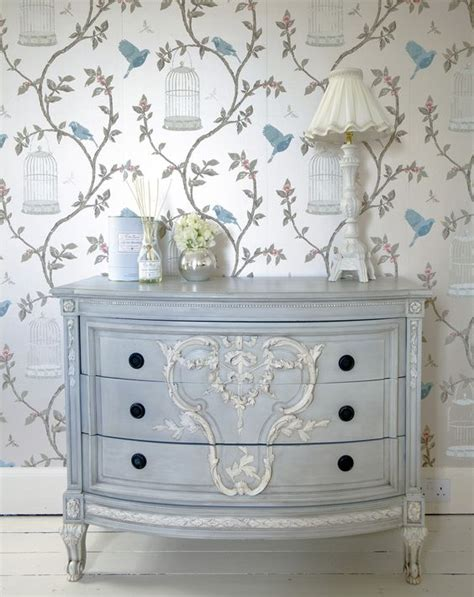 Blue And White Chest Of Drawers by Bonaparte Chest Of Drawers Wallpapers Blue And White