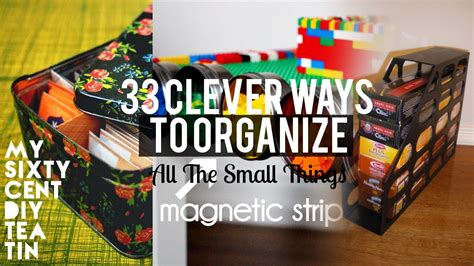 33 ideas to decorate and organize a kid s room digsdigs 33 organizing small things ideas youtube