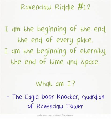ravenclaw riddle 12 comment with your answer ravenclaw common room ravenclaw