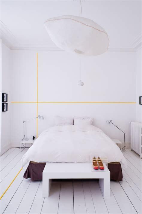 washi tape home decor washi tape home decor ideas remodelaholic
