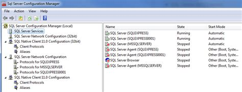 installing sql server 2012 for configuration manager 2012 installation sql server 2012 express with reporting