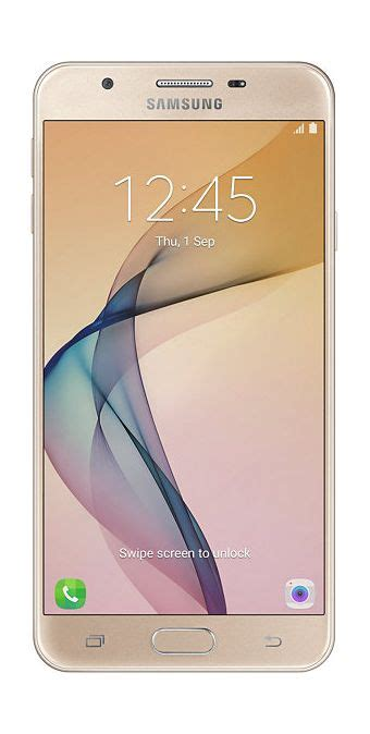 Hp Samsung J7 Di Arab Saudi buy samsung galaxy j7 prime 16gb gold at best price in ksa xcite