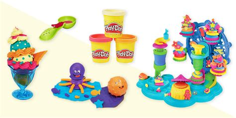 Play Doh Play Mat by 15 Best Play Doh Sets For 2017 Classic Play Doh Playsets