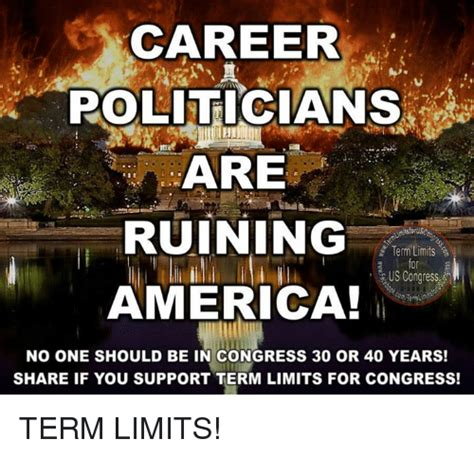 Congress Meme - 25 best memes about us congress us congress memes