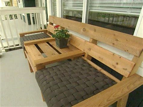 47 extraordinary useful pallet craft ideas for a
