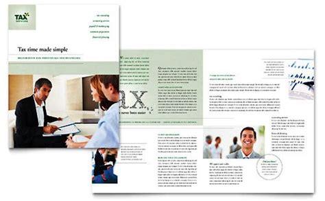 desain jasa dalam manajemen operasional 29 contoh desain pamflet dan brosur jasa keuangan