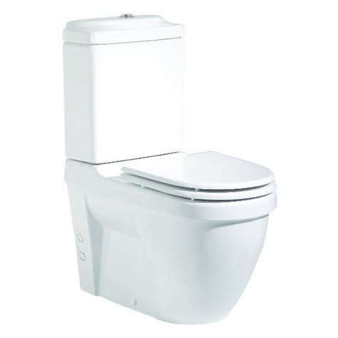 Combined Bidet Toilet by 7 Best Combined Bidet Toilet Images On