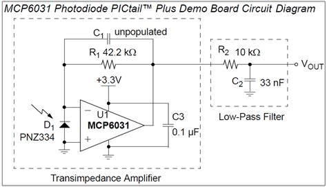quadrature photodiode photodiode spice model 28 images spice model photo diodes optical circuits spice projects