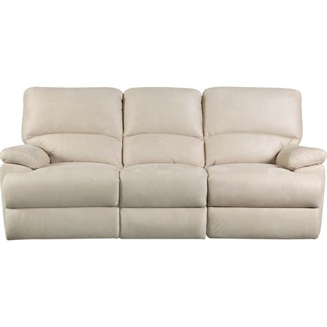 bassett sofa sale bassett tofino leather motion sofa sofas home