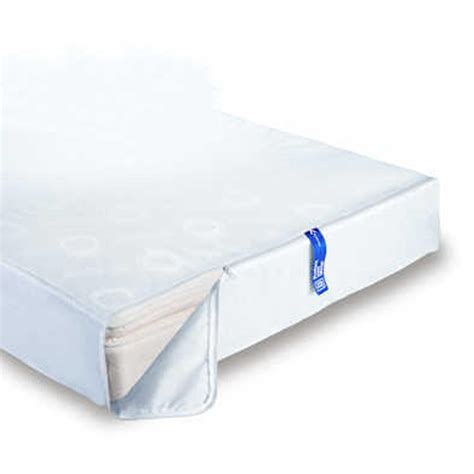 bed bugs covers for mattress bed bug covers bedding acccessories bedroom interior