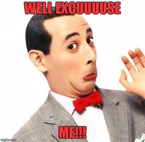 Wee Meme - wee meme 28 images 10 crazy kids show scandals smosh