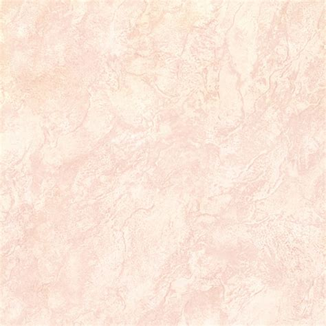 Cloud Stickers For Walls 414 43560 light pink marble texture quartz brewster
