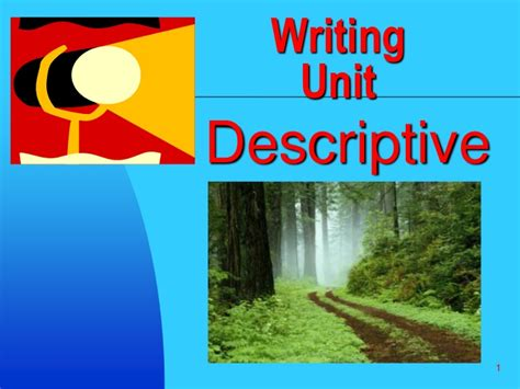 Descriptive Essay Small Town by Descriptive Essay About A Small Town Descriptive Essay The