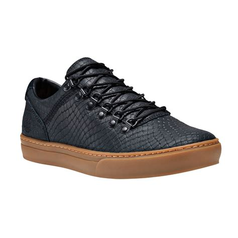 cheap black timberland boots for timberland shoes for cheap timberland adventure 2 0
