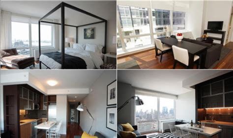 one bedroom apartments for rent nyc no fee luxury rentals nyc real estate sales nyc hotel