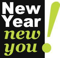 new year new you pathways to smartcare wellness program
