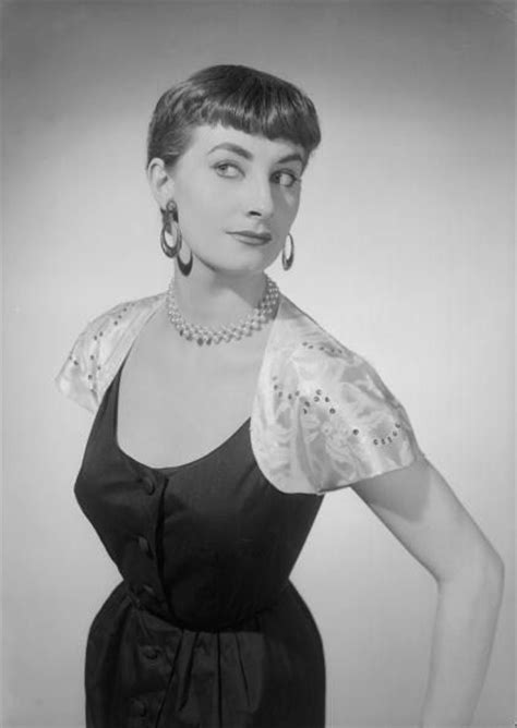 finally this vintage bangs trend is making a return and 17 best images about moms 80 th bday on pinterest 80th