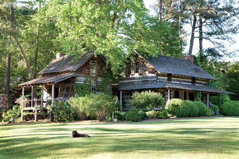 Cabin Fever Cabins by A Southern Restoration Cabin Fever Garden Gun