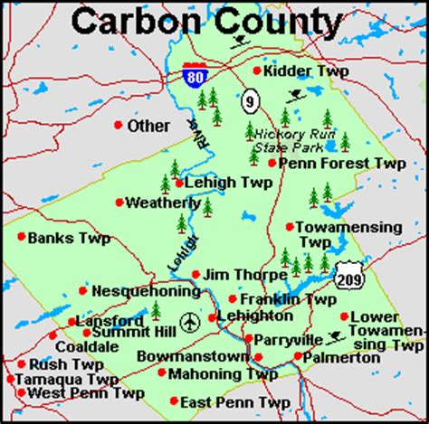 Carbon County Records Utah Counties Carbon Homework Help