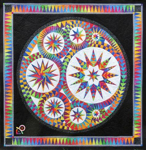 quilt pattern maker app 93 best jacqueline de jonge patterns and kits images on