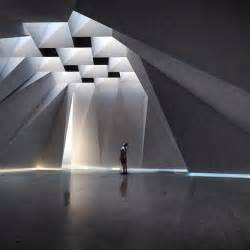 Architectural Lighting 25 Best Ideas About Architectural Lighting Design On