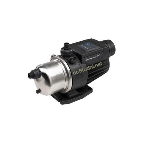 Pompa Grundfos Jpc 3 pompa grundfos mq3 45 94515415