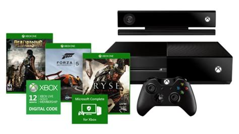 games apps cyber monday console bundles ps4 pro 340 playstation 4 and xbox one games cyber monday deals for u s