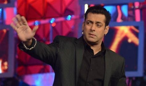 salman khan casting couch free casting couch 100 images actors call for