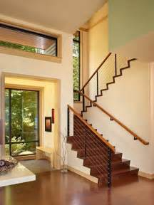 Home Interior Staircase Design New Home Designs Homes Stairs Designs Ideas