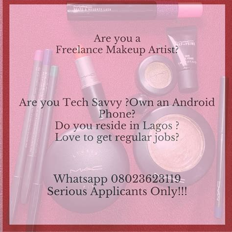 best mortuary makeup artist salary for you wink and a smile