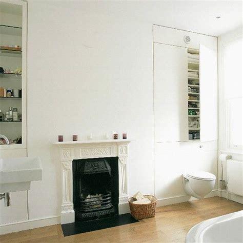 viktorianisches wohnzimmer die besten 25 viktorianisches wohnzimmer ideen auf