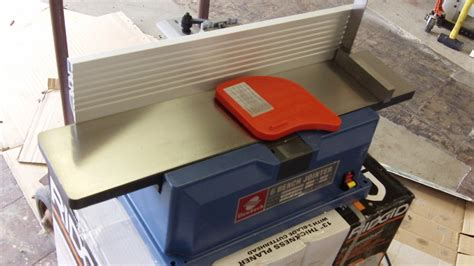 best bench jointer what is a bench jointer 28 images review decent benchtop jointer by bryan m