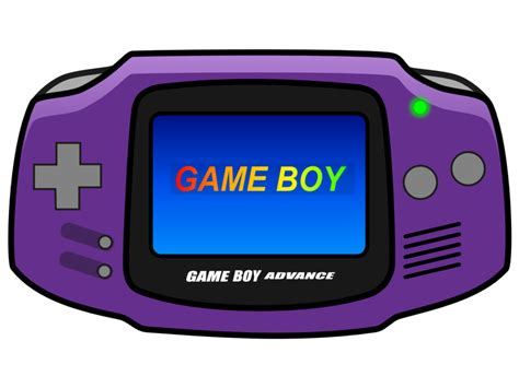 x and y rom for android x y gba android rom
