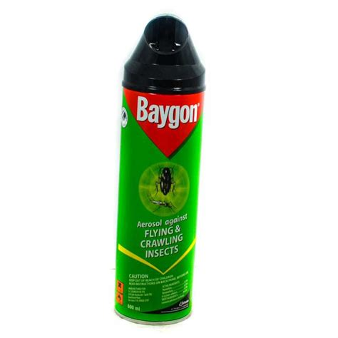 Baygon Aer Flower Garden 600ml baygon aerosol flying crawling 600ml grocery shopping